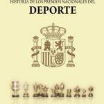 Historia de los Premios Nacionales del Deporte